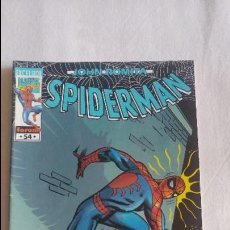 Cómics: SPIDERMAN Nº 54 JOHN ROMITA COMICS FORUM ESTADO MUY BUENO . Lote 115968539