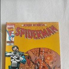 Cómics: SPIDERMAN Nº 55 JOHN ROMITA COMICS FORUM ESTADO MUY BUENO . Lote 115968575