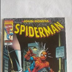 Cómics: SPIDERMAN Nº 59 JOHN ROMITA COMICS FORUM ESTADO MUY BUENO . Lote 115969031