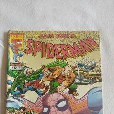 Cómics: SPIDERMAN Nº 61 JOHN ROMITA COMICS FORUM ESTADO MUY BUENO . Lote 115969251