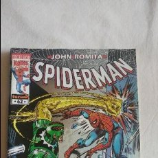 Cómics: SPIDERMAN Nº 62 JOHN ROMITA COMICS FORUM ESTADO MUY BUENO . Lote 115969287
