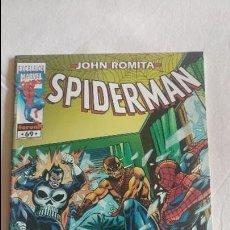 Cómics: SPIDERMAN Nº 69 JOHN ROMITA COMICS FORUM ESTADO MUY BUENO . Lote 115969927