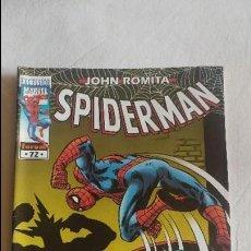 Cómics: SPIDERMAN Nº 71 JOHN ROMITA COMICS FORUM ESTADO MUY BUENO . Lote 115970079