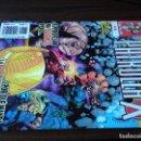 Cómics: COMIC PATRULLA X FORUM PLANETA VOLUMEN 2 NUMERO 43. Lote 116208031