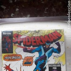 Cómics: SPIDERMAN FORUM 207. Lote 116248858