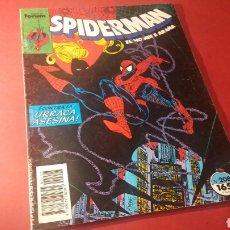 Cómics: SPIDERMAN 208 FORUM. Lote 116346620