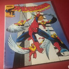 Cómics: SPIDERMAN 105 FORUM. Lote 116347304