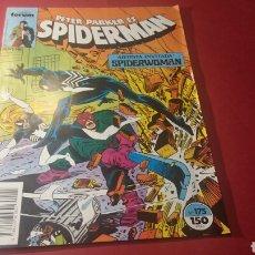 Cómics: SPIDERMAN 175 EXCELENTE ESTADO FORUM. Lote 116349114