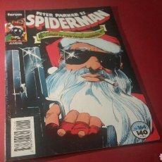 Cómics: SPIDERMAN 164 EXCELENTE ESTADO FORUM. Lote 116349751