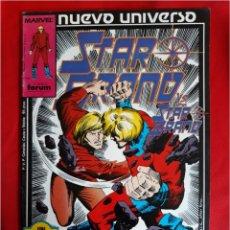 Cómics: COMICS STAR BRAND N° 9. Lote 116666340