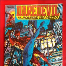 Cómics: COMICS DAREDEIL N° 39. Lote 116666744