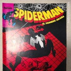 Cómics: SPIDERMAN187. Lote 117179419