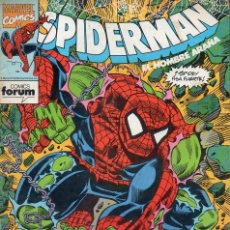 Cómics: SPIDERMAN Nº 259. Lote 117993851