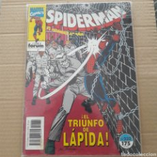 Cómics: SPIDERMAN FORUM 232. Lote 118709350
