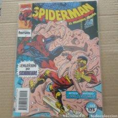 Cómics: SPIDERMAN FORUM 233. Lote 118709376