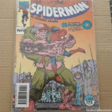 Cómics: SPIDERMAN FORUM 234. Lote 118709430