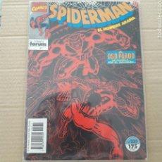 Cómics: SPIDERMAN FORUM 235. Lote 118709451