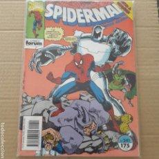 Cómics: SPIDERMAN FORUM 241. Lote 118712571