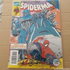 Cómics: SPIDERMAN FORUM 242. Lote 118712667
