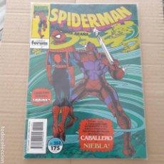 Cómics: SPIDERMAN FORUM 253. Lote 118713446