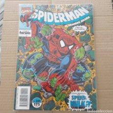 Cómics: SPIDERMAN FORUM 259. Lote 118713803