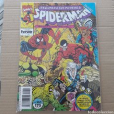 Cómics: SPIDERMAN FORUM 264. Lote 118714319