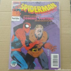 Cómics: SPIDERMAN FORUM 265. Lote 118714468
