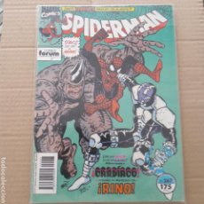 Cómics: SPIDERMAN FORUM 267. Lote 118714623