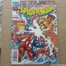 Cómics: SPIDERMAN FORUM 271. Lote 118715102
