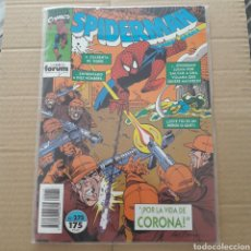 Cómics: SPIDERMAN FORUM 275. Lote 118715416