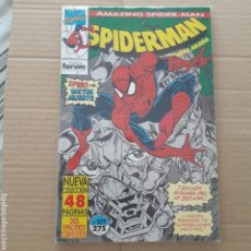 Cómics: SPIDERMAN FORUM 277. Lote 118715666