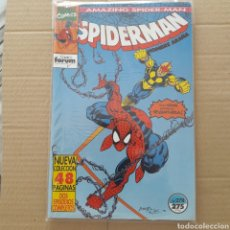 Cómics: SPIDERMAN FORUM 278. Lote 118715710