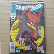 Cómics: SPIDERMAN FORUM 300. Lote 118717382