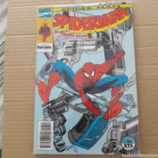 Cómics: SPIDERMAN FORUM 301. Lote 118717442