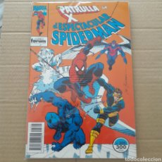 Cómics: SPIDERMAN FORUM 305. Lote 118717778