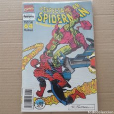 Cómics: SPIDERMAN FORUM 308. Lote 118718963