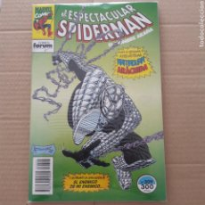 Cómics: SPIDERMAN FORUM 309. Lote 118719071