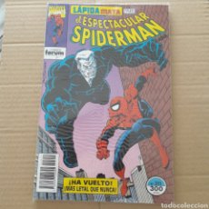 Cómics: SPIDERMAN FORUM 311. Lote 118719342