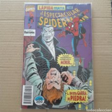 Cómics: SPIDERMAN FORUM 312. Lote 118719692