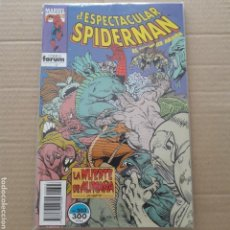 Cómics: SPIDERMAN FORUM 303. Lote 118717608
