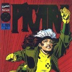 Cómics: PÍCARA (1995-1996) #1. Lote 119397515
