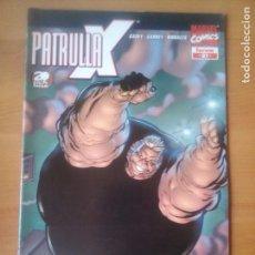 Cómics: PATRULLA X 81. Lote 119604363