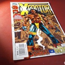 Cómics: X FACTOR 10 VOL 2 MUY BUEN ESTADO FORUM. Lote 120992027