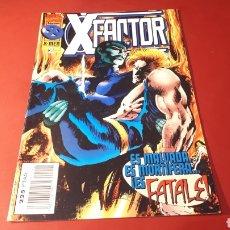 Cómics: X FACTOR 2 V.2 EXCELENTE ESTADO FORUM. Lote 121219096