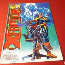 Cómics: X FACTOR 3 V.2 EXCELENTE ESTADO FORUM. Lote 121219196