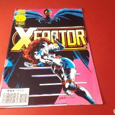 Cómics: X FACTOR 4 V.2 EXCELENTE ESTADO FORUM. Lote 121219287