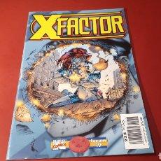 Cómics: X FACTOR 19 V.2 EXCELENTE ESTADO FORUM. Lote 121220031