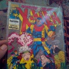 Cómics - X men n° 8 forum - 121274263