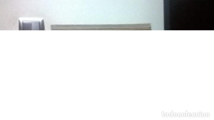 Cómics: NICK FURIA AGENTE DE SHIELD - 5 NÚMEROS 1 AL 5 - RETAPADO FORUM - MUY BUEN ESTADO - Foto 7 - 121385419