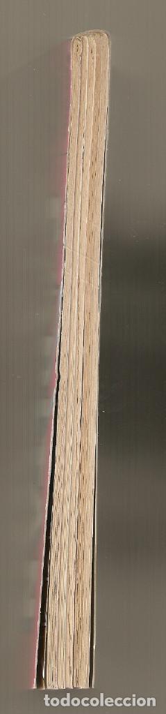 Cómics: CAPITAN AMERICA - 5 NÚMEROS 41 AL 45 - RETAPADO FORUM - MUY BUEN ESTADO - Foto 4 - 121431759